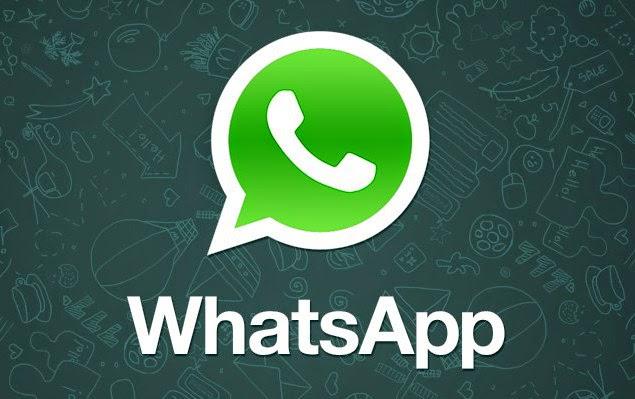 تحديث جديد على واتساب يسمح بمعرفة وقت قراءة الرسالة