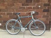 #6 Bikes Wallpaper