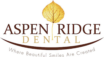 Aspen Ridge Dental