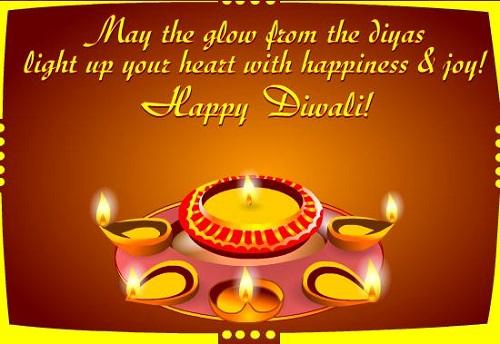 Deepavali messages happy diwali messages msg sms carscoops happy diwali images messages 2016 m4hsunfo