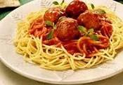 espaguete-liberoalimentos
