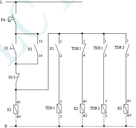 Gordonnoazoro manurung membalik putaran motor listrik 3 fasa gordonnoazoro manurung membalik putaran motor listrik 3 fasa menggunakan plc asfbconference2016 Images