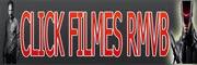 CLICK FILMES RMVB