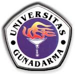 Logo Kampus
