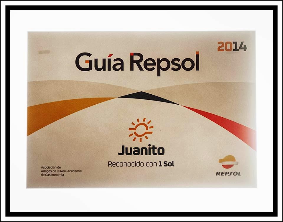 http://www.guiarepsol.com/es_es/Gastronomia/Restaurantes/Espana/Jaen/Baeza/Juanito/461/Restaurante.aspx