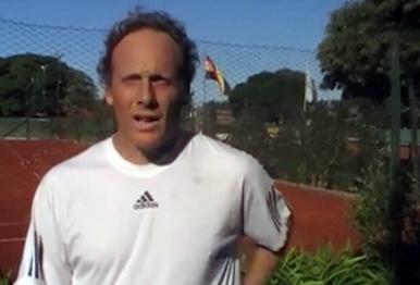 ITF SENIORS G2 ABIERTO DE LA REPUBLICA -NEWS
