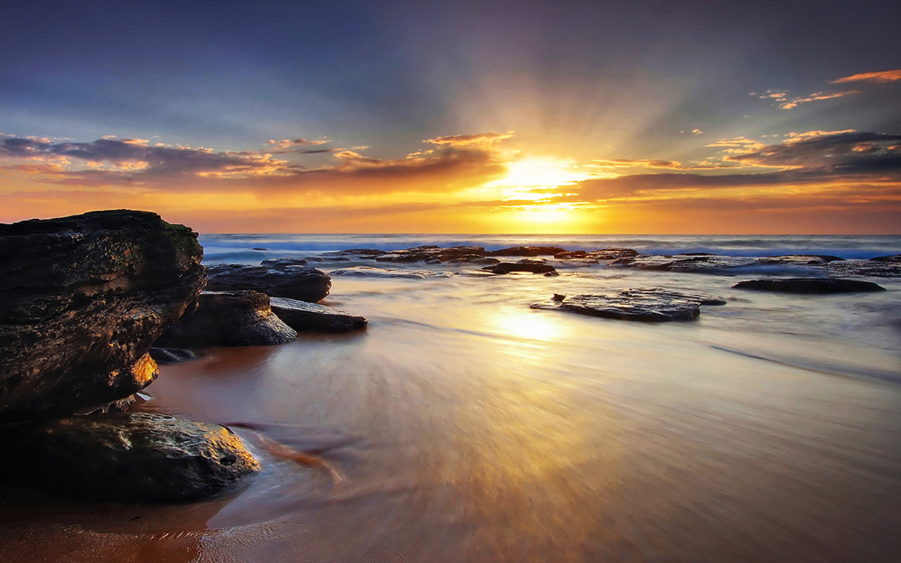 Sunrise Hd Wallpapers Download Games Software Download
