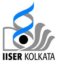 www.iiserkol.ac.in Indian Institutes of Science Education and Research
