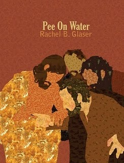 Pee On Water