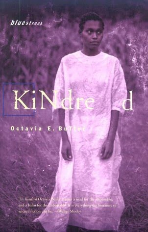 kindred slavery and rufus Octavia butler's, kindred,  rufus weylin, lives on  a window into the a nineteenth century black woman's life in slavery.