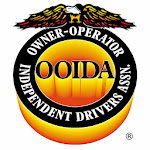 OOIDA Supporter