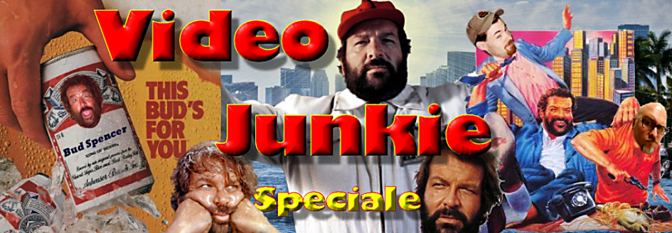Video Junkie Strikes Back from Beyond the Grave