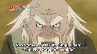 Download Naruto Shippuden 323 3gp Subtitle Indonesia Gratis