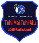 Tuhi Mai Tuhi Atu