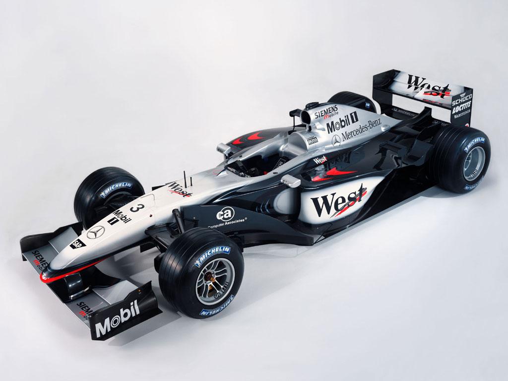 http://1.bp.blogspot.com/-wH9cNykM7dQ/UVHcDo7zSGI/AAAAAAAAU5k/iiGs_UpdWPM/s1600/F1+Cars+Wallpapers+4.jpg