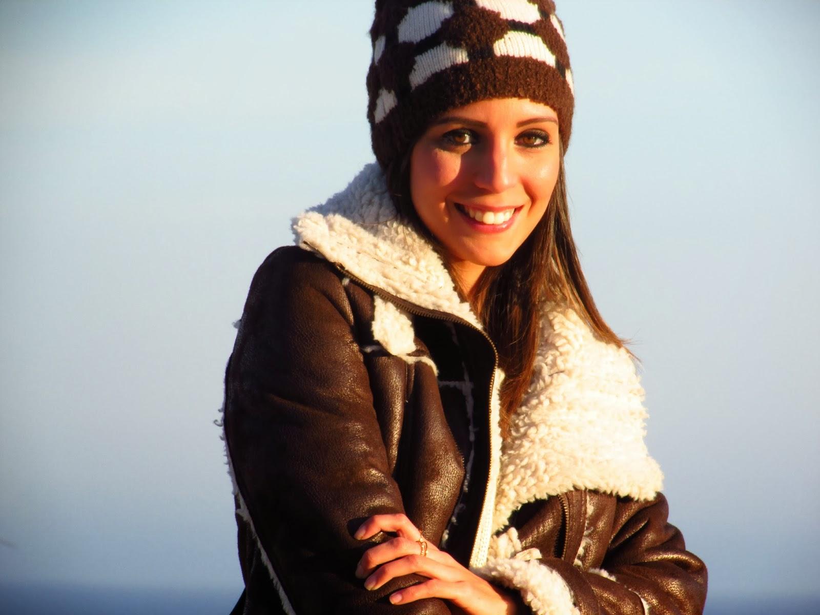 cristina style street style fashion blogger malagueña inspiration outft look tendencias moda