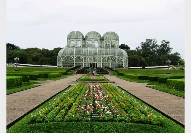 أجمل 10 حدائق فى العالم .. 68227-1362401532.jpg