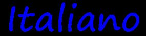 Apparizioni di Jacarei in italiano