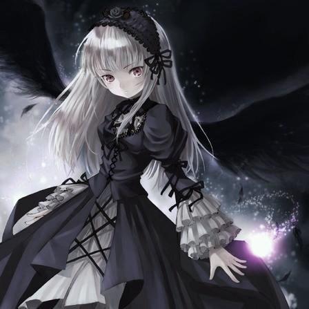 Animes: AnImEs Xo.....