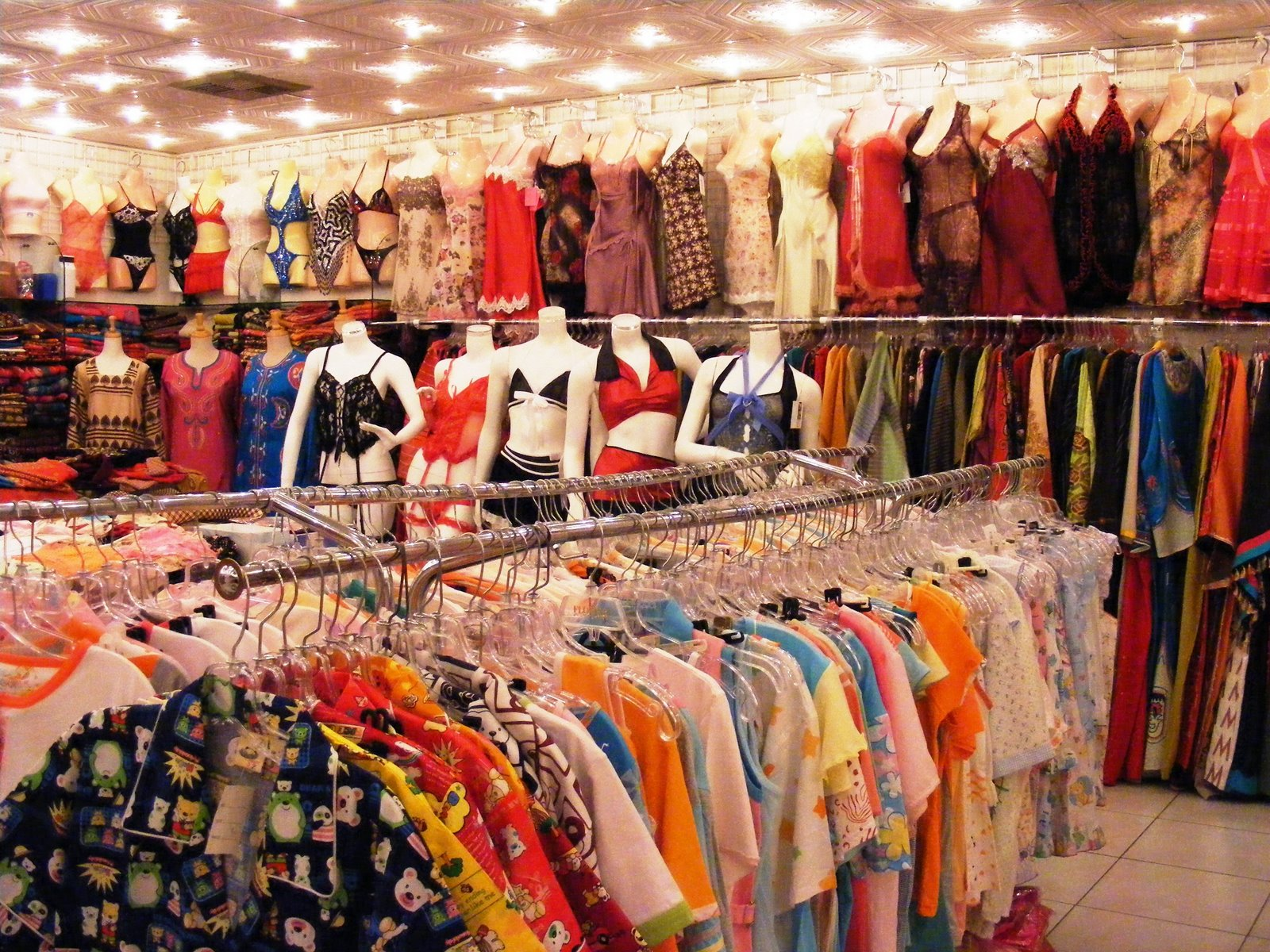 womens clothing retailers - Kids Clothes Zone