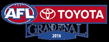 AFL Grand Final 2017 live stream