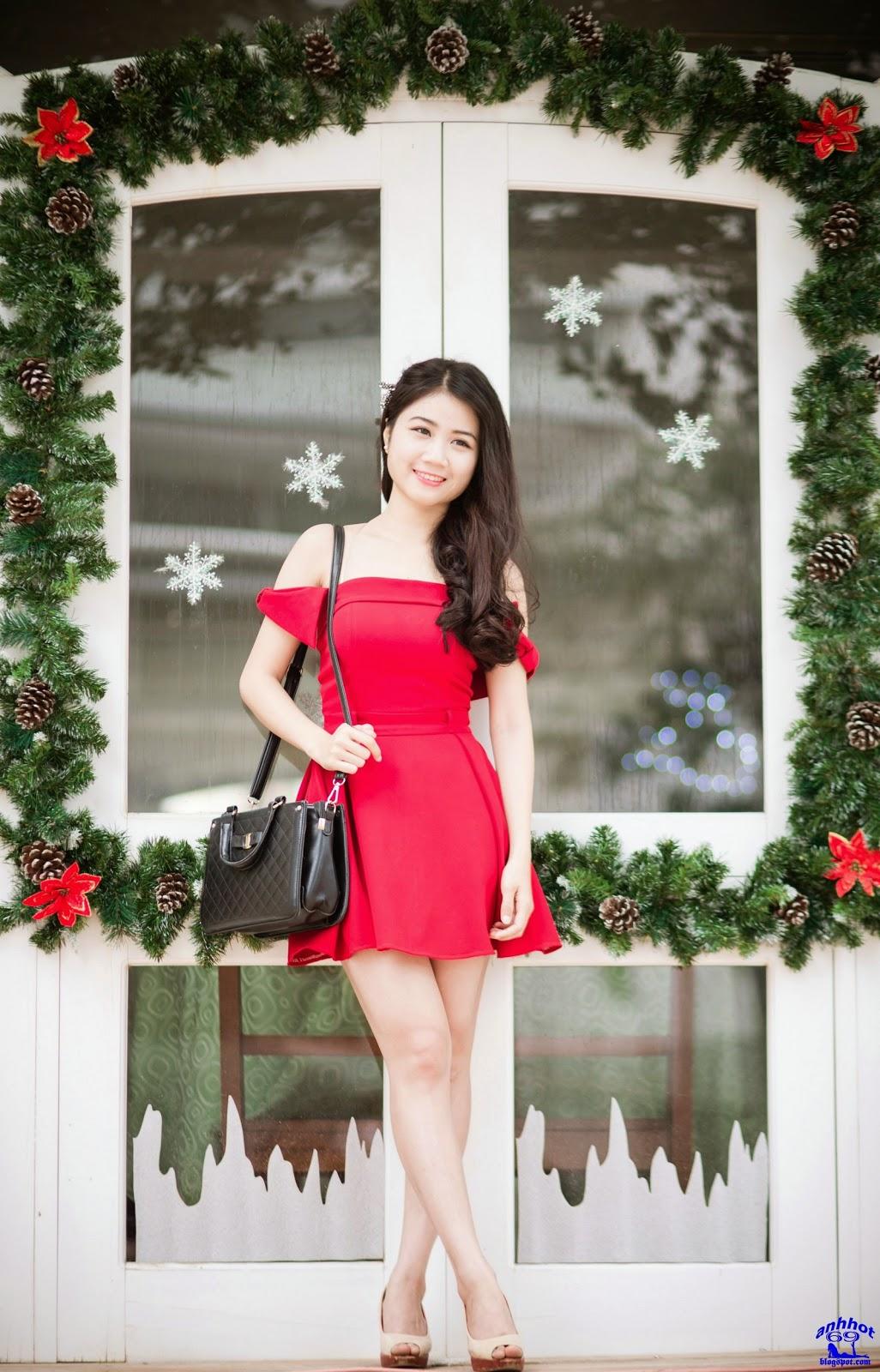 merry-christmas_1412251540_01