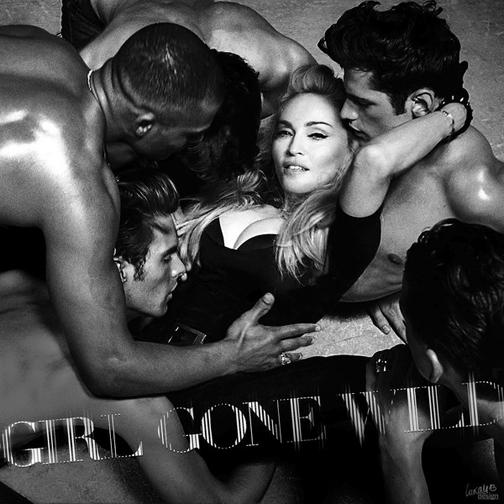 Girls gone wild sex race 2008