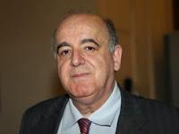 Απόστολος Φωτιάδης