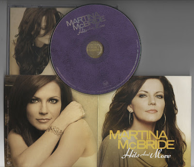 Martina_McBride-Hits_And_More-2012-C4
