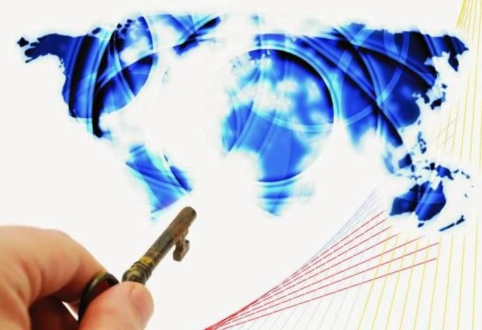 Consultoria en Internacionalización Universitaria