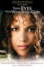 Watch Their Eyes Were Watching God 2005 Megavideo Movie Online