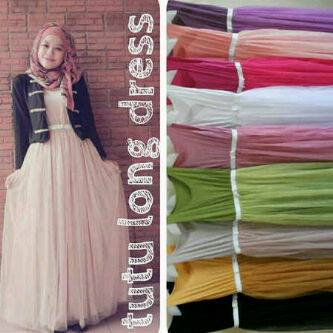 Rahma O-Shop | Supplier Online Shop Baju Hijabers
