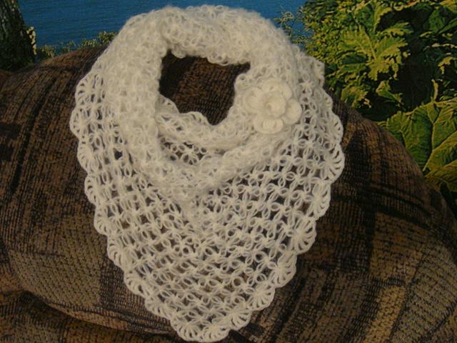 Lucru de mana crosetat, tricotat,margelit: Lucru manual, tricotat ...