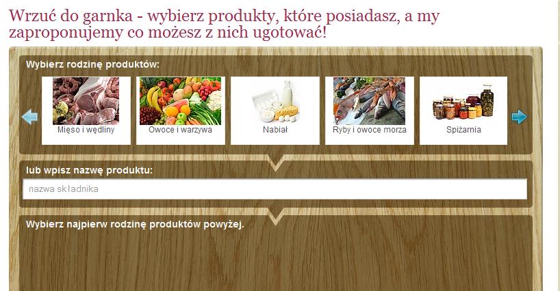 http://pl.point.fm/kuchnia/przepisy/