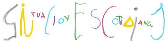 Cada miércoles un cuento en El Estafador
