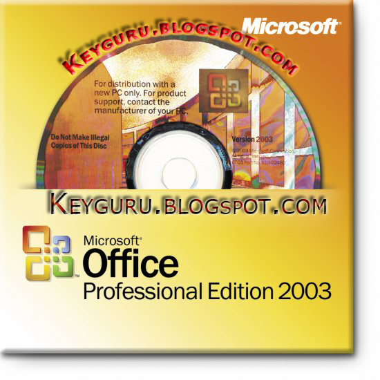 Is office 2003 compatible with Windows 10