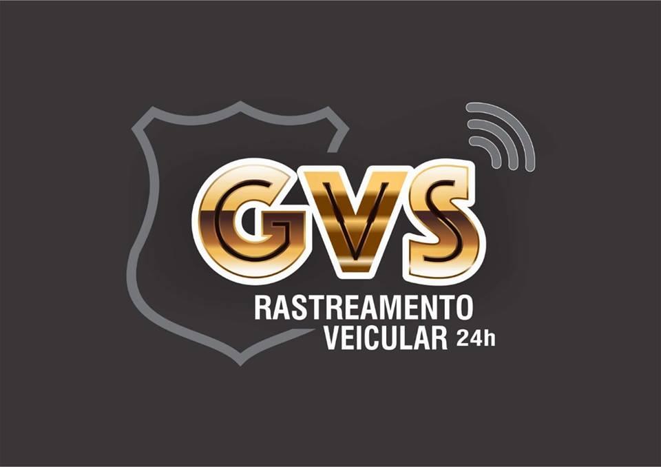 GVS Rastreamento Veicular