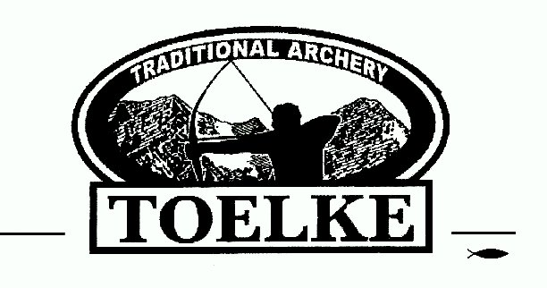 Toelke Traditional Archery
