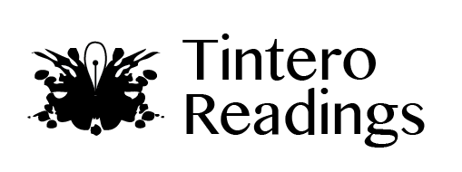 Tintero Readings
