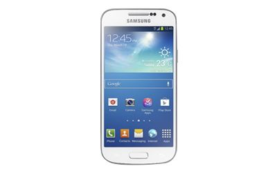 Samsung, Android Smartphone, Smartphone, Samsung Smartphone, Samsung Galaxy S4 Mini, Galaxy S4 Mini