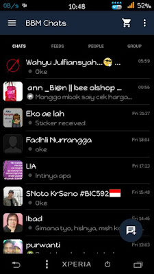 Preview 1 BBM Black
