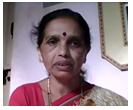 About Nalinakshi
