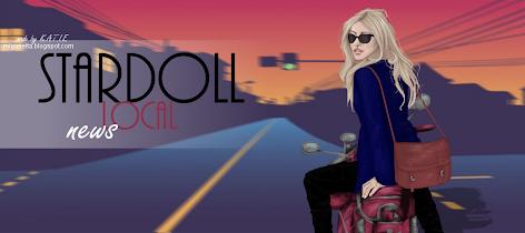 Stardoll-Local-News