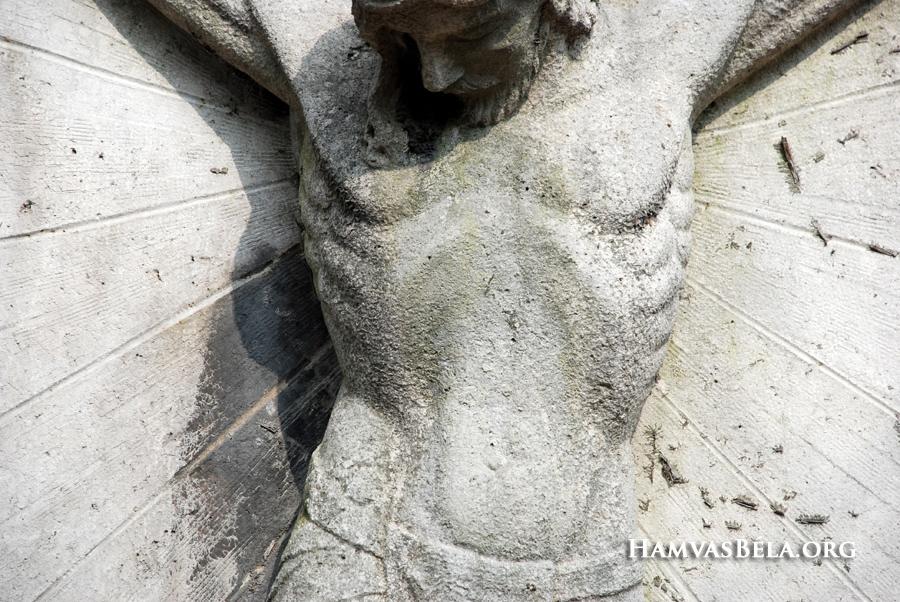 Hamvas Béla, ima, Márai Sándor, naplók, Szalay László Pál, tanulmány,