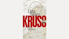 LUTZ SEILER