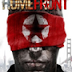 Homefront Free Download Full Version PC Game