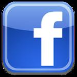 Siga -me no Facebook