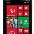 Nokia Lumia 928 Full Specifications