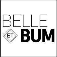 B et B