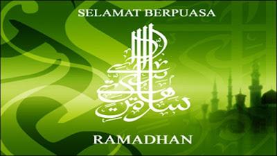 Jadual+Waktu+Imsak+dan+Berbuka+Puasa+2012-1433H+Seluruh+Malaysia